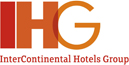 Guptasons serving IHG