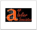 ANP Atelier & Associates