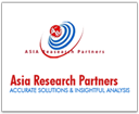 Asia Research Partners