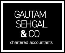 Gautam Sehgal & Company