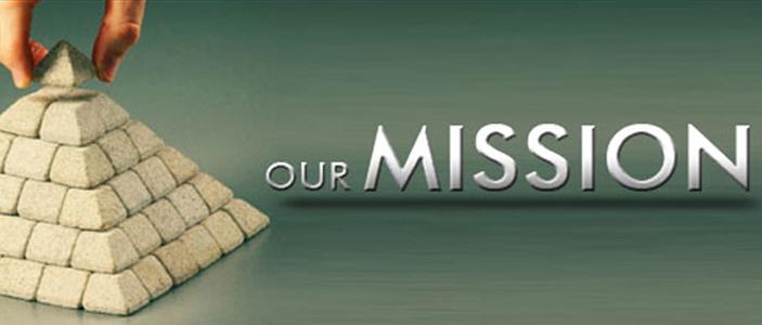 GuptaSons Mission